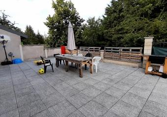 Location Appartement 4 pièces 91m² Dommartin-lès-Toul (54200) - Photo 1