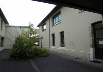 Location Divers Toul (54200) - Photo 1