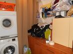 Vente Appartement 2 pièces 45m² TOUL - Photo 7