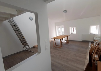 Location Appartement 3 pièces 51m² Toul (54200) - Photo 1