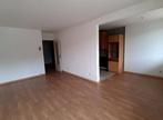 Vente Appartement 4 pièces 90m² TOUL - Photo 4