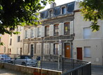 Vente Immeuble 200m² TOUL - Photo 1