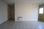 Vente Appartement 3 pièces 51m² TOUL - Photo 7