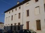 Location Appartement 1 pièce 16m² Toul (54200) - Photo 7