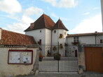 Location Maison 5 pièces 130m² Villey-Saint-Étienne (54200) - Photo 10
