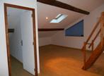 Location Appartement 2 pièces 32m² Toul (54200) - Photo 5
