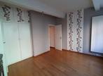 Location Appartement 3 pièces 100m² Toul (54200) - Photo 4
