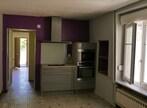 Vente Maison 6 pièces 170m² PIERRE-LA-TREICHE - Photo 3