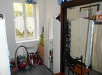 Location Appartement 4 pièces 80m² Toul (54200) - Photo 6