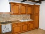 Location Appartement 5 pièces 90m² Chavigny (54230) - Photo 3