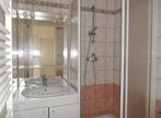 Location Appartement 1 pièce 16m² Toul (54200) - Photo 3