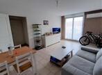 Vente Appartement 2 pièces 48m² TOUL - Photo 1