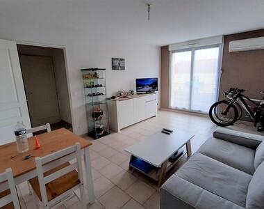 Vente Appartement 2 pièces 48m² TOUL - photo