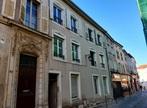 Location Appartement 3 pièces 100m² Toul (54200) - Photo 8