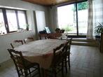 Vente Maison 7 pièces 120m² Toul (54200) - Photo 8