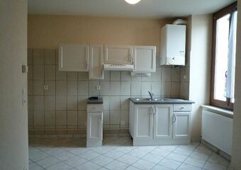 Location Appartement 2 pièces 29m² Toul (54200) - Photo 1