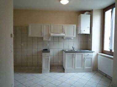 Location Appartement 2 pièces 29m² Toul (54200) - photo