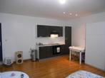 Location Appartement 1 pièce 30m² Nancy (54000) - Photo 2