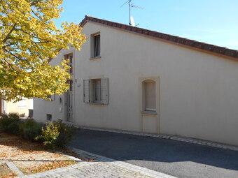 Location Maison 4 pièces 153m² Bruley (54200) - Photo 1
