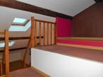 Location Appartement 2 pièces 32m² Toul (54200) - Photo 7