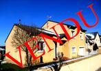 Vente Maison 6 pièces 110m² Toul (54200) - Photo 8