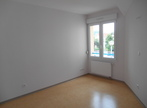 Location Appartement 4 pièces 62m² Écrouves (54200) - Photo 5