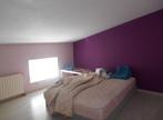 Location Appartement 4 pièces 100m² Toul (54200) - Photo 5