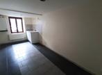 Location Appartement 2 pièces 42m² Foug (54570) - Photo 3