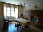 Vente Maison 5 pièces 110m² Toul (54200) - Photo 3