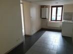 Location Appartement 2 pièces 42m² Foug (54570) - Photo 2