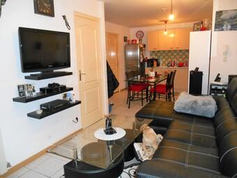 Vente Appartement 2 pièces 45m² TOUL - photo