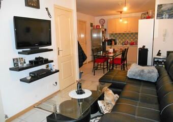 Location Appartement 2 pièces 45m² Toul (54200) - Photo 1