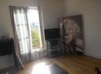Location Appartement 3 pièces 69m² Toul (54200) - Photo 6