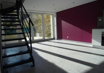 Location Maison 3 pièces 70m² Toul (54200) - Photo 1