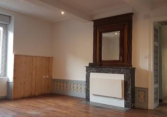 Vente Maison 5 pièces 120m² PAGNY-SUR-MEUSE - Photo 1