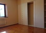 Vente Maison 7 pièces 160m² ALLAMPS - Photo 7