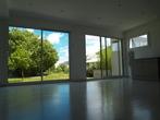 Vente Maison 6 pièces 150m² Toul (54200) - Photo 3