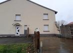 Location Maison 5 pièces 142m² Lupcourt (54210) - Photo 9