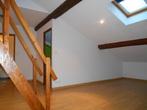 Location Appartement 2 pièces 32m² Toul (54200) - Photo 6