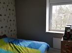 Vente Appartement 5 pièces 155m² PAGNY-SUR-MEUSE - Photo 4