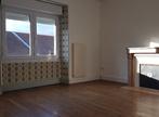 Vente Maison 5 pièces 120m² PAGNY-SUR-MEUSE - Photo 3
