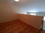 Location Appartement 3 pièces 70m² Toul (54200) - Photo 8