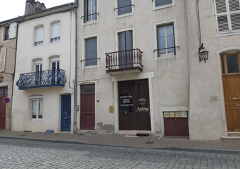 Location Appartement 3 pièces 53m² Toul (54200) - Photo 1