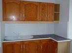 Location Appartement 2 pièces 35m² Toul (54200) - Photo 5