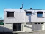 Vente Maison 5 pièces 100m² Toul (54200) - Photo 3
