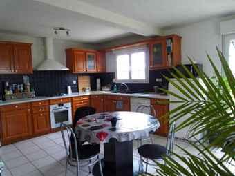 Vente Maison 7 pièces 150m² Villey-Saint-Étienne (54200) - photo