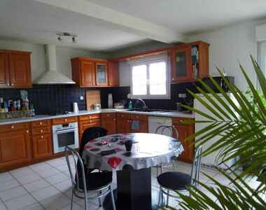Vente Maison 7 pièces 150m² Villey-Saint-Étienne (54200) - photo