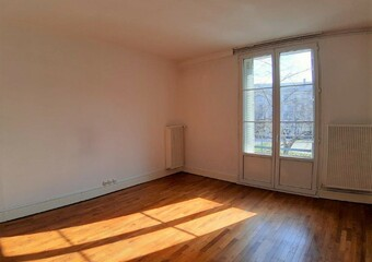 Location Appartement 4 pièces 70m² Toul (54200) - Photo 1