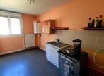 Location Appartement 2 pièces 47m² Pompey (54340) - Photo 3