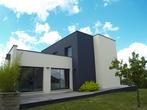 Vente Maison 6 pièces 150m² Toul (54200) - Photo 2